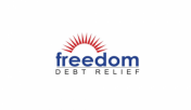 Top 10 Best Debt Consolidation Companies  Unbiased Reviews Of Leading Brands