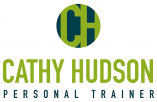 cathy hudson personal trainer 8211 Fitness Professional with 20 years of experience