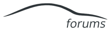 Discovery Sport Forums - Forum for all Discovery Sport Owners