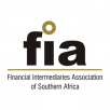 Home of The Financial Intermediaries Association of Southern Africa