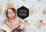 French Mmes