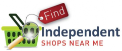 UK Shops Directory Find Your Local Independent Retailers