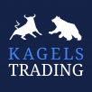 Trading-Signale CFDs Forex DAX-Future Daytrading  Trader-Blog