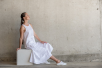 Boutique women39s fashion clothing designed in New Zealand