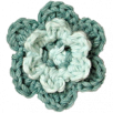 Polka Dot Cottage 8902 polymer clay  knitting  crochet  sewing