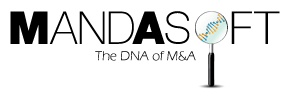 The Genome of the Information Industry - MandAsoft