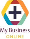 My Business Online