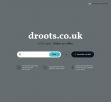 droots.co.uk