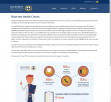 Health Assessments from Bluecrest