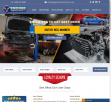 Find Reconditioned Engines for All Makes  Models