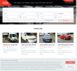 UK Car Classifieds  Used Cars Motorcycles  Vans for Sale