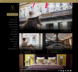 The May Fair A Radisson Collection Hotel  5 star hotels in Mayfair London